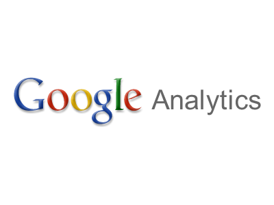 google analytics y su nueva forma de medicion online