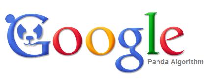 actualizacion de google panda en latinoamerica